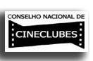 cnc_logo_capa