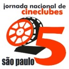 logo_25jornada