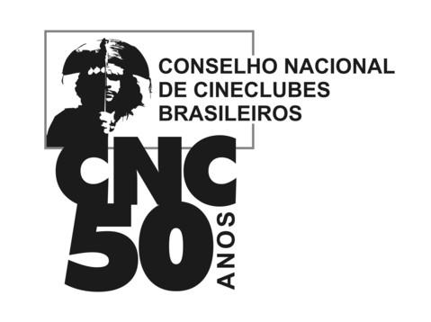 CNC 50